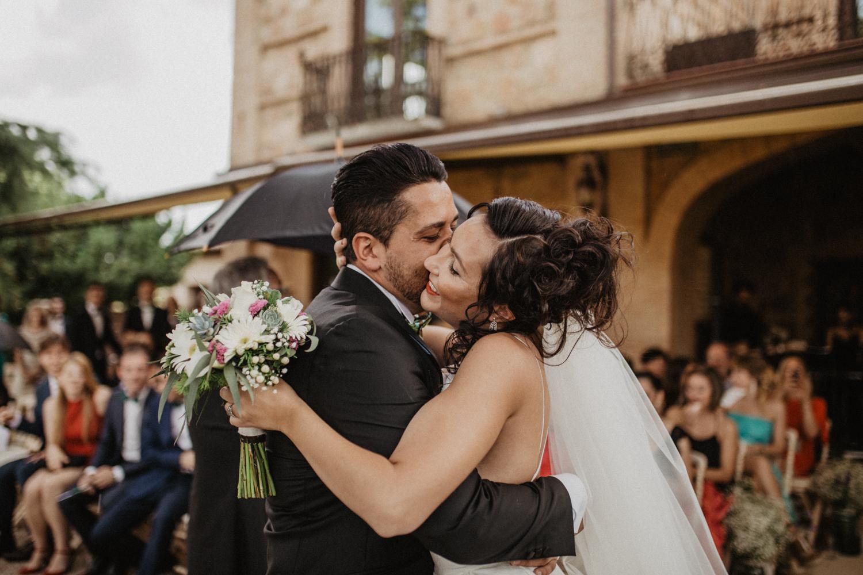 boda en el cigarral de las mercedes, fénix visual