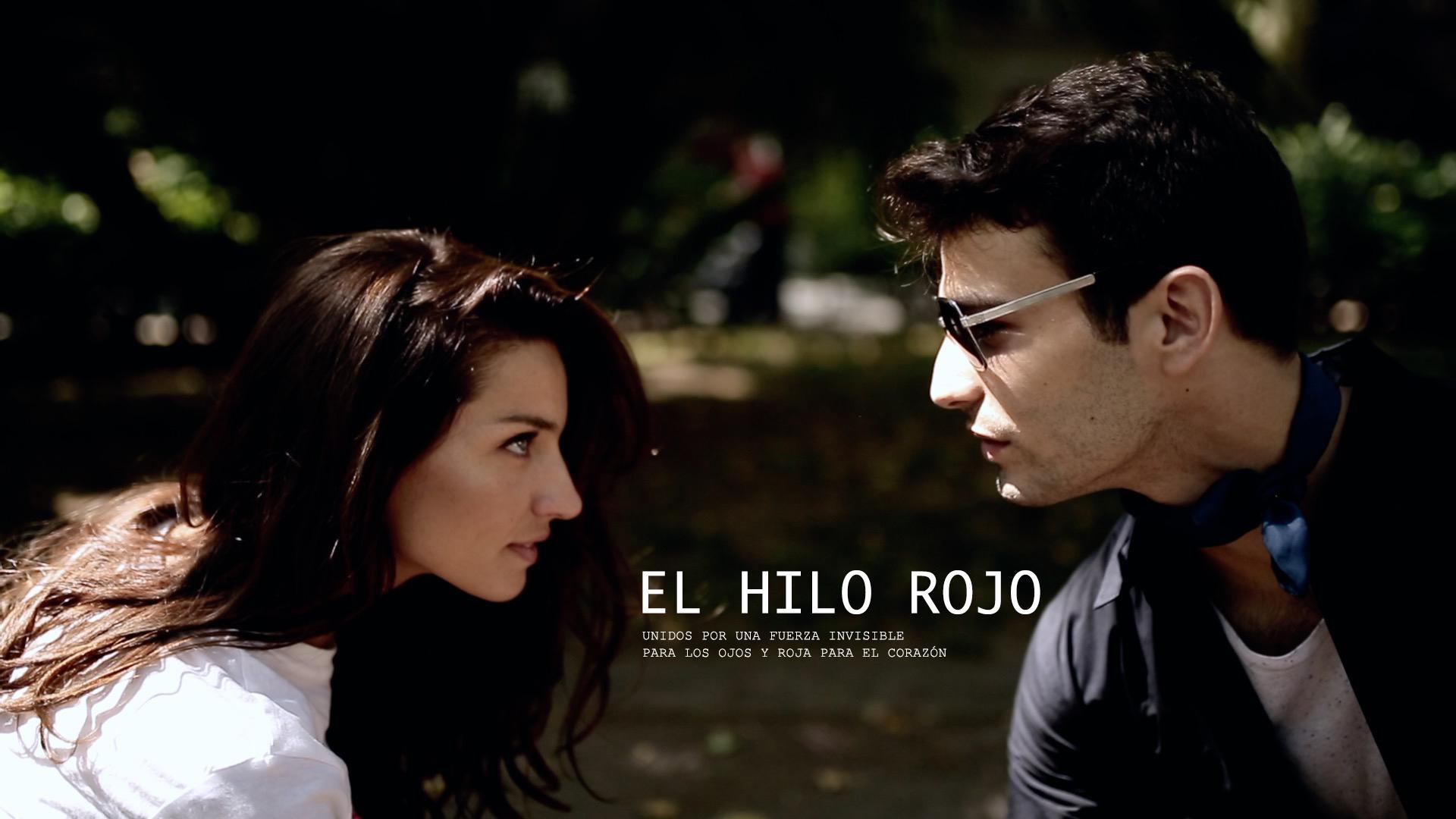Fénix Visual, El Hilo Rojo, Inspirational Wedding, videografo de bodas,