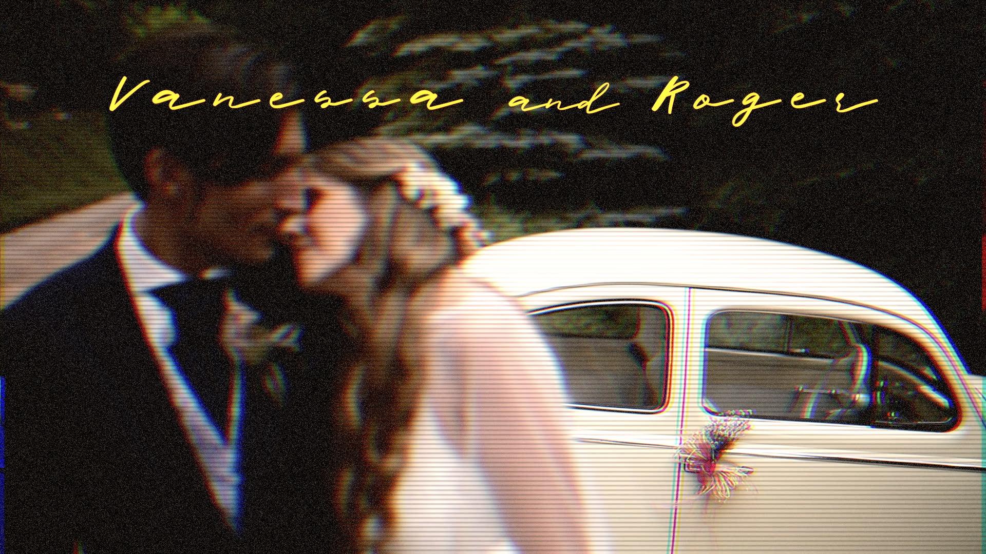 Boda en la montaña, pareja, couple, boda en la montaña, ceremonias civiles, boda al aire libre, Fénixvisual,