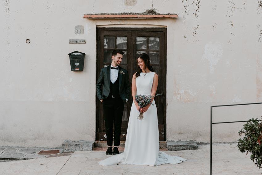 fénix visual, visual foto, boda en costa brava, boda en barcelona,