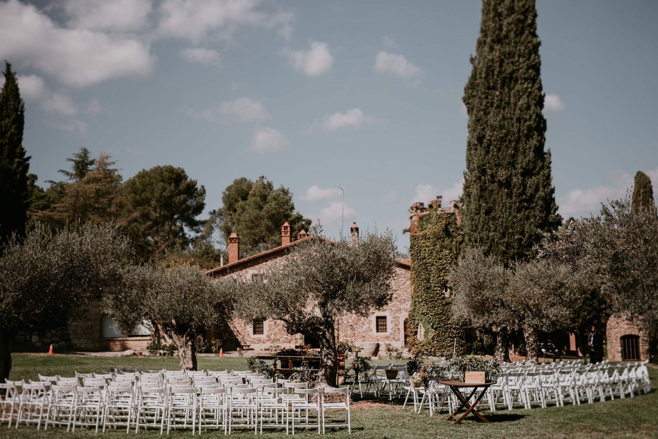 localización boda, fénix visual, boda en tarrragona, videografo de bodas, carlos y maría,