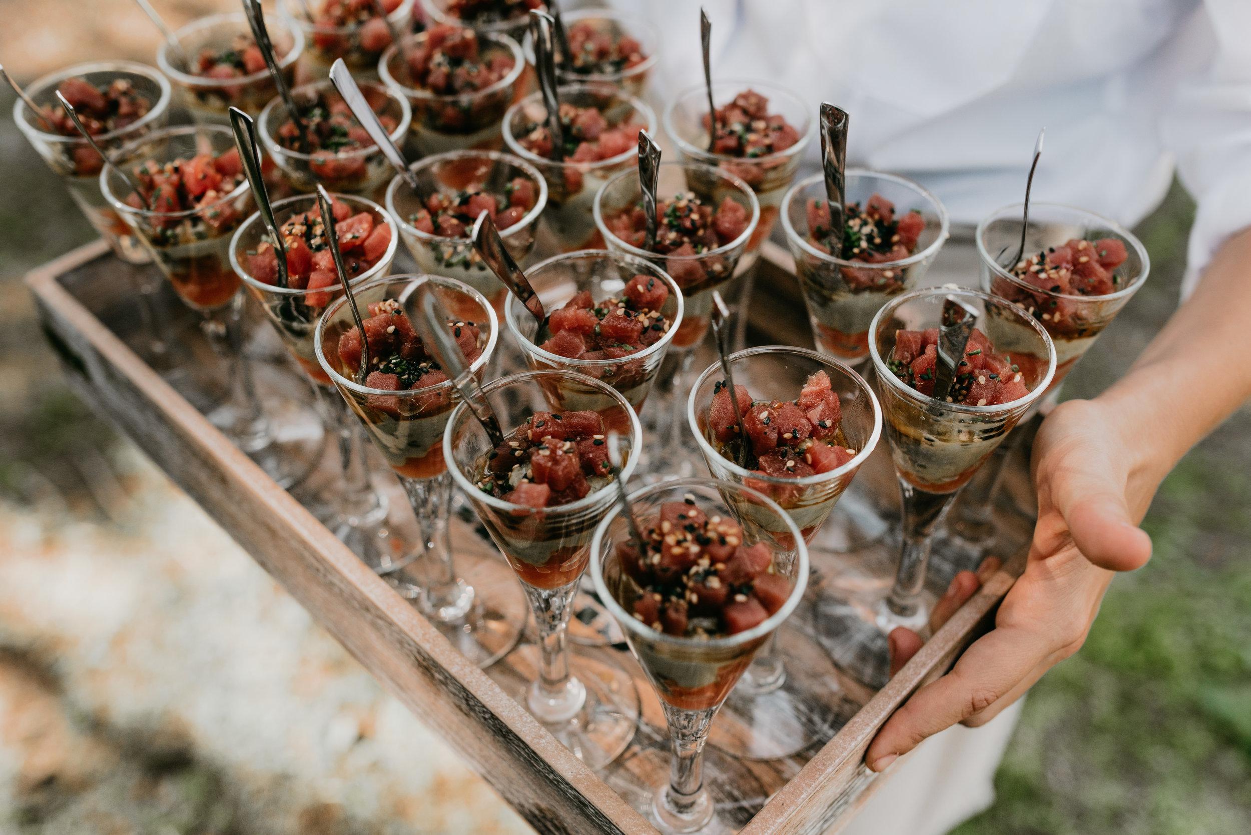 catering l´empordá, barcelona, fénix visual,