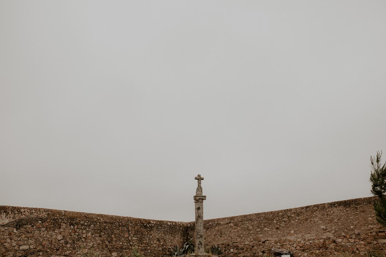 castillo de piedrabuena, fénix visual, boda en extremadura