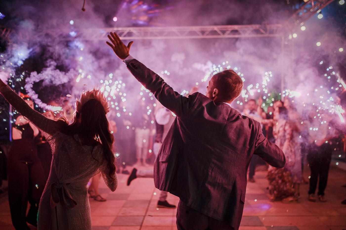 fiesta, sarao, boda, fenix visual, fiesta en boda, party, baile de boda,