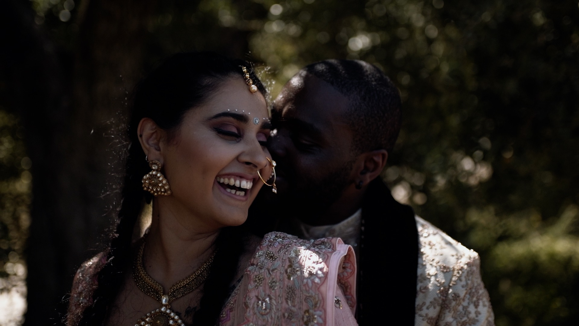 Amritanatham, indian wedding, fenix visual, destination wedding,