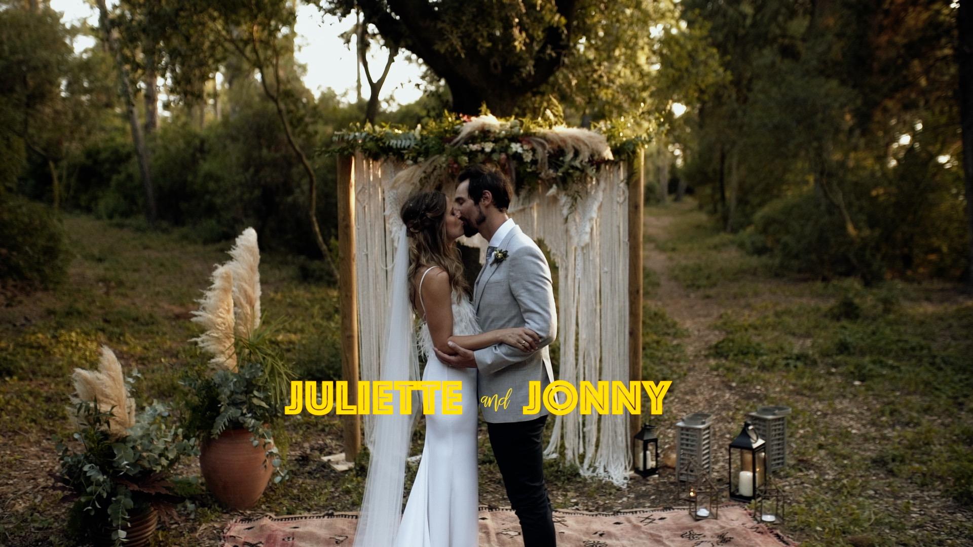 juliette and jonny, fenix visual, wedding forest, open the door,