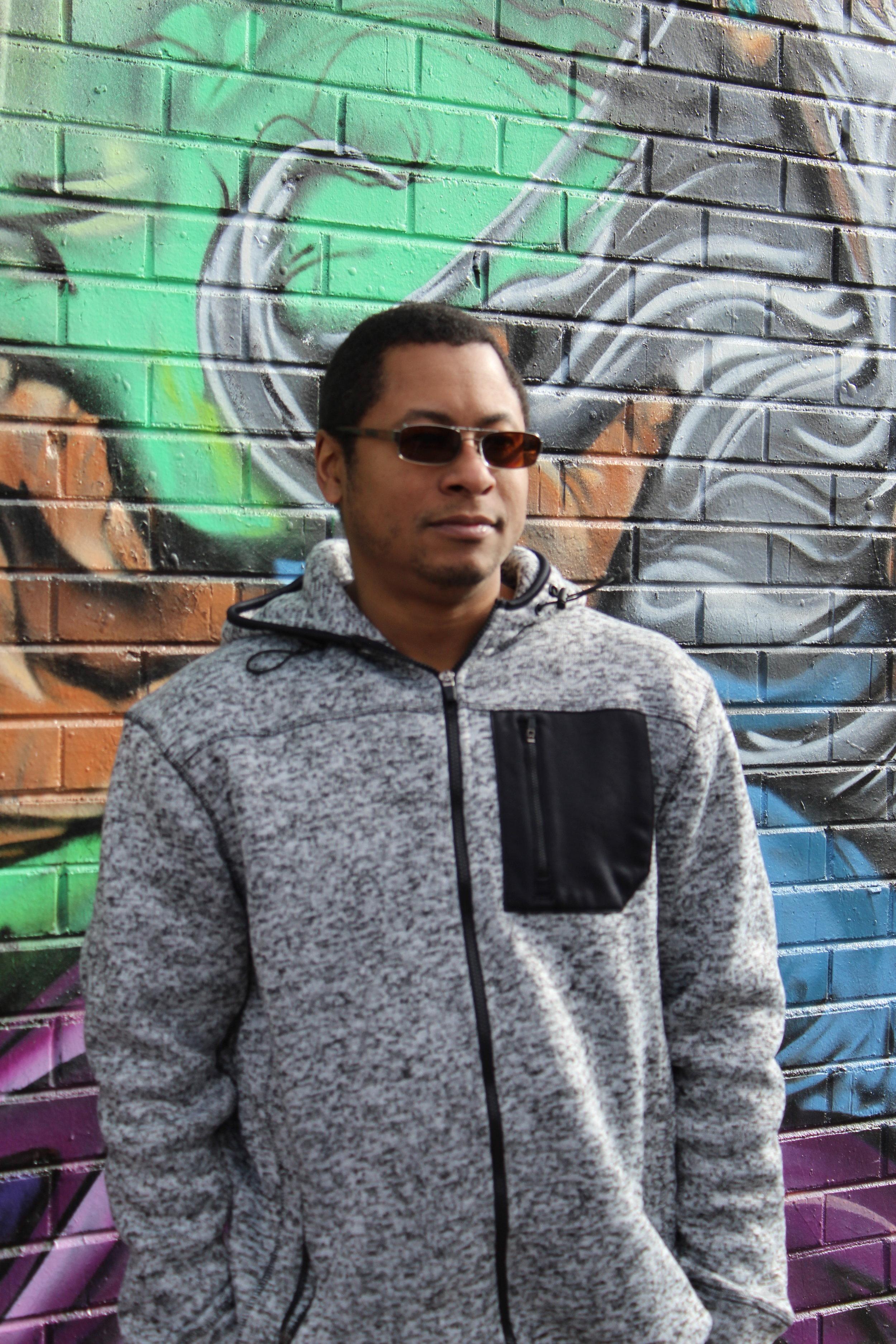 Music Producer & Label Owner -
