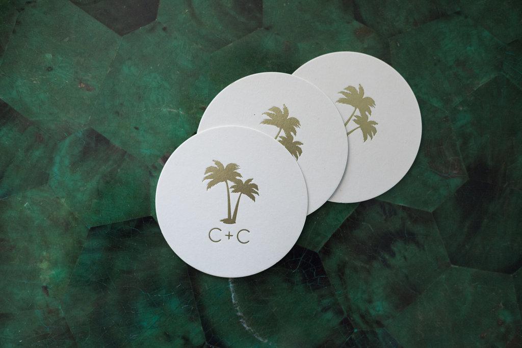 035-carren-courtney-wedding-parker-palm.jpg