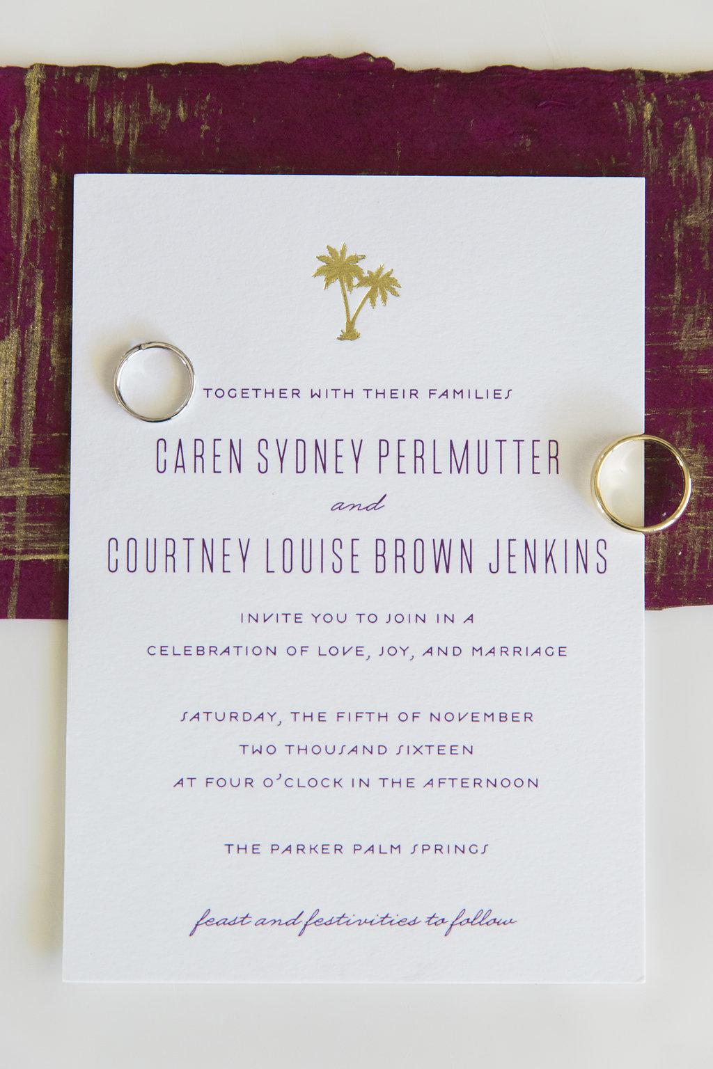 039-carren-courtney-wedding-parker-palm.jpg
