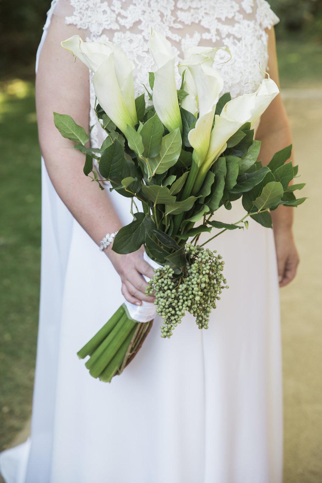 199-carren-courtney-wedding-parker-palm.jpg