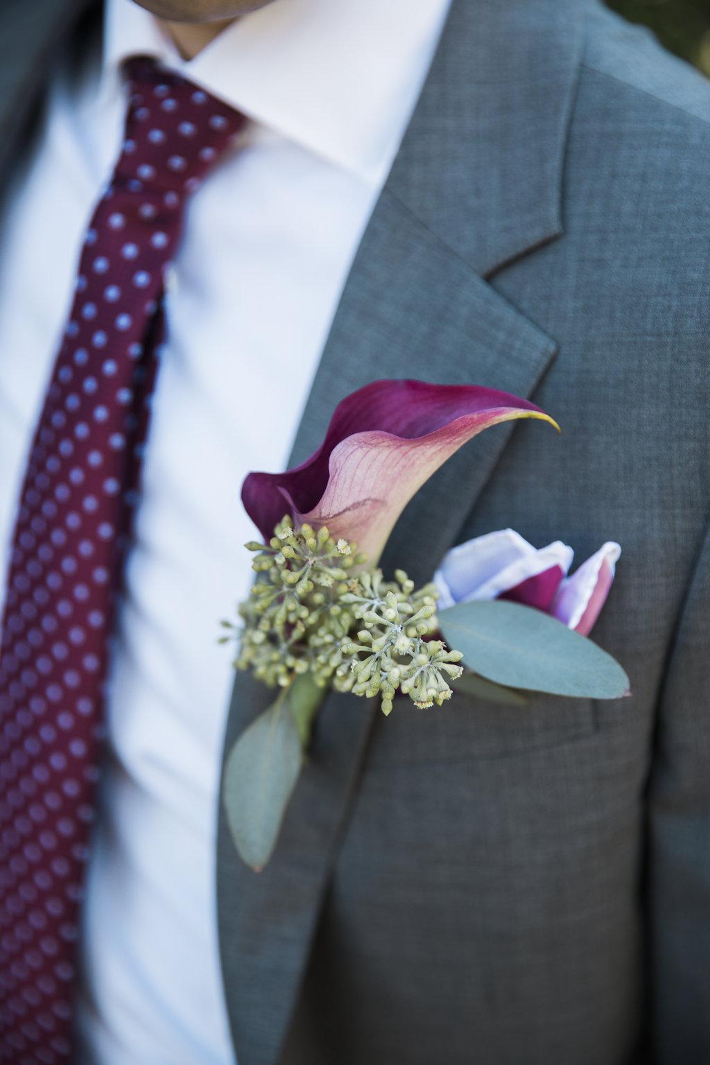 207-carren-courtney-wedding-parker-palm.jpg