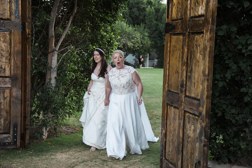 418-carren-courtney-wedding-parker-palm.jpg