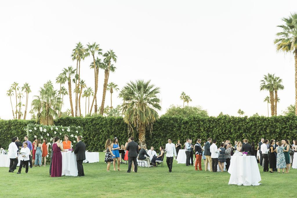 449-carren-courtney-wedding-parker-palm.jpg