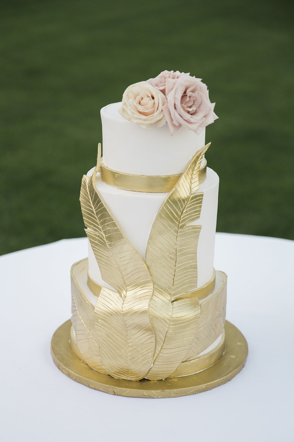 503-carren-courtney-wedding-parker-palm.jpg