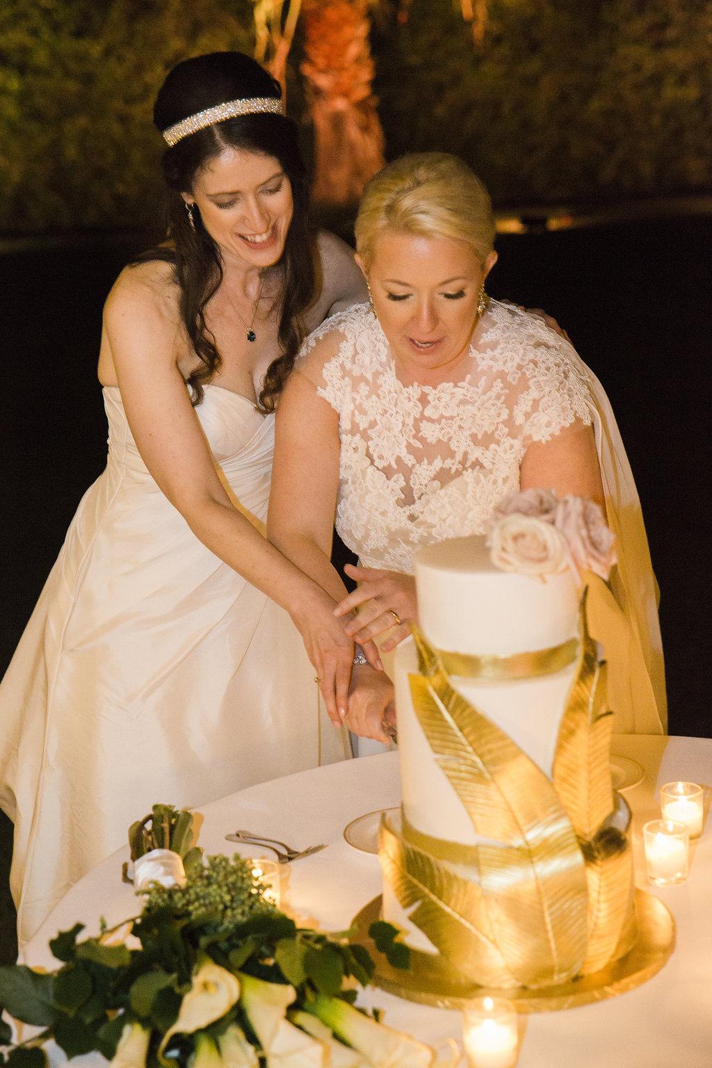 610-carren-courtney-wedding-parker-palm.jpg
