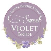 Sweet-Violet-Bride-Logo-2015-200x200.png