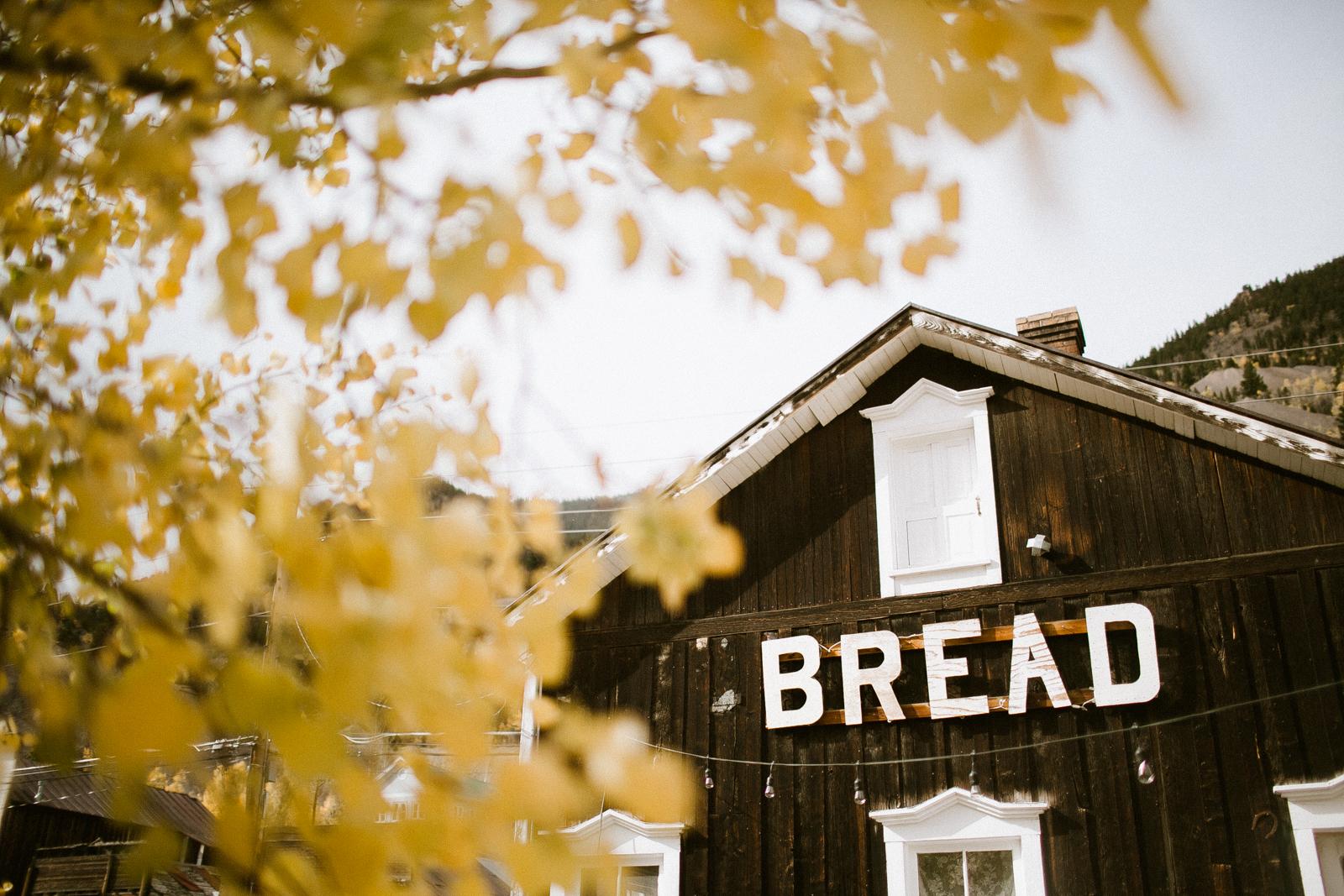 breadbarforlale-91.jpg