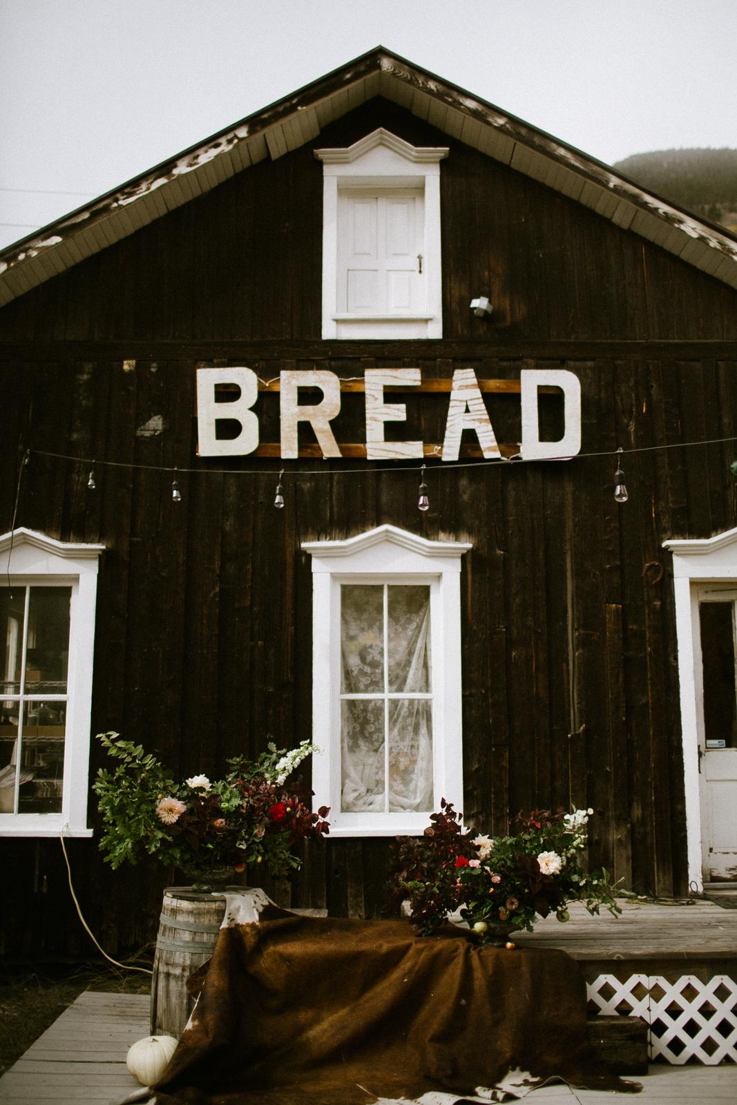 breadbarforlale-100.jpg