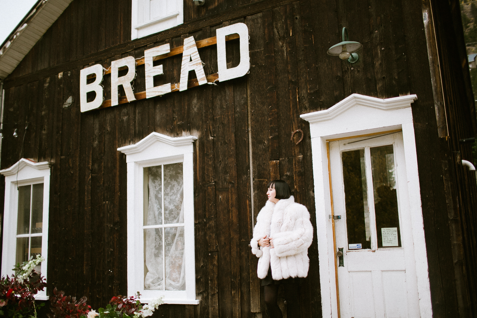 breadbarforlale-107.jpg