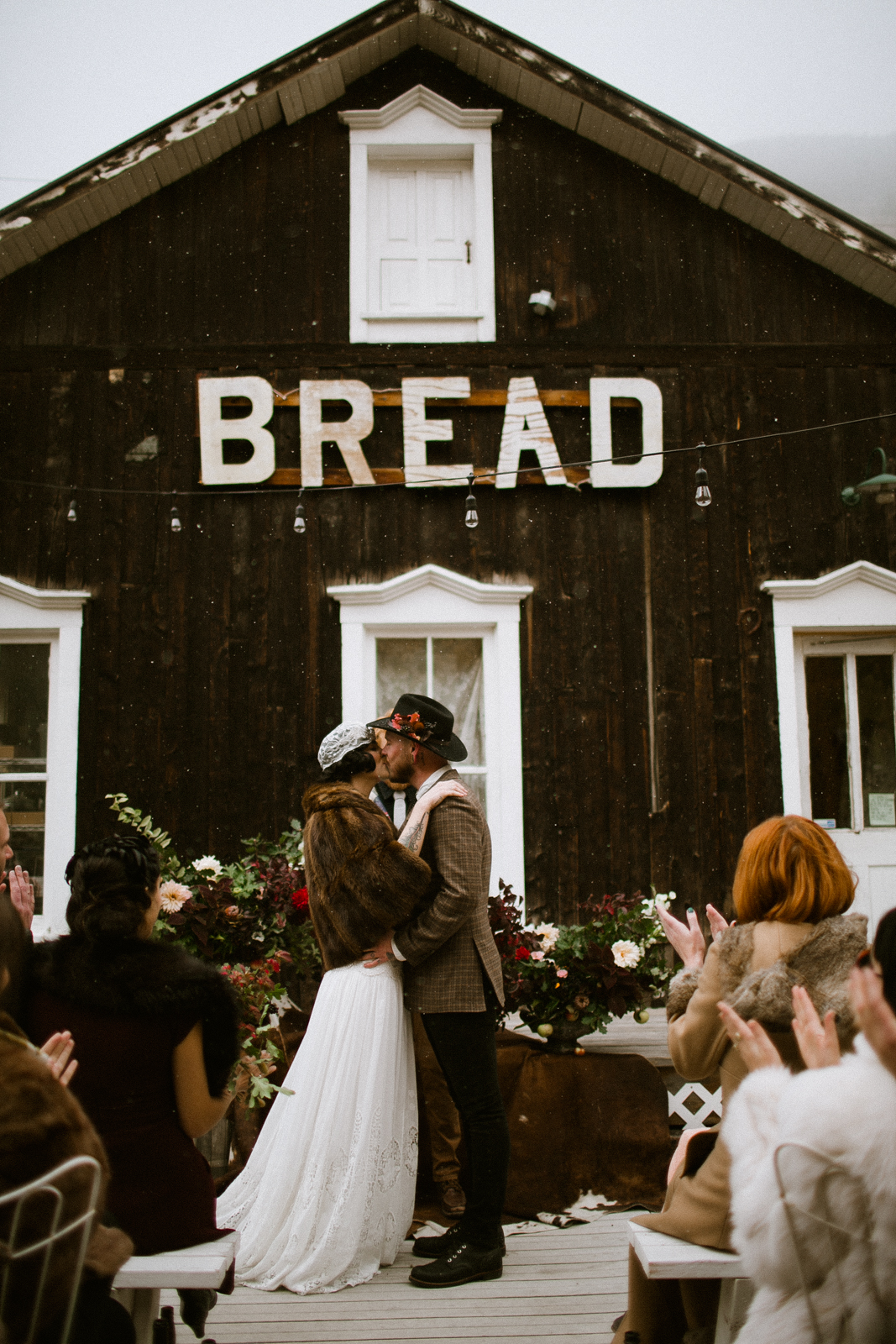 breadbarforlale-136.jpg