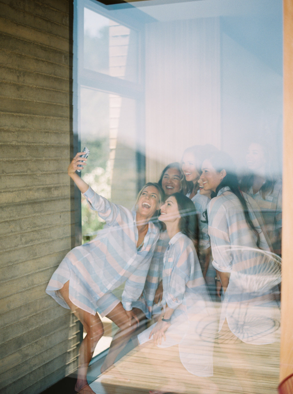 00159-Caroline+SeanWedding.jpg