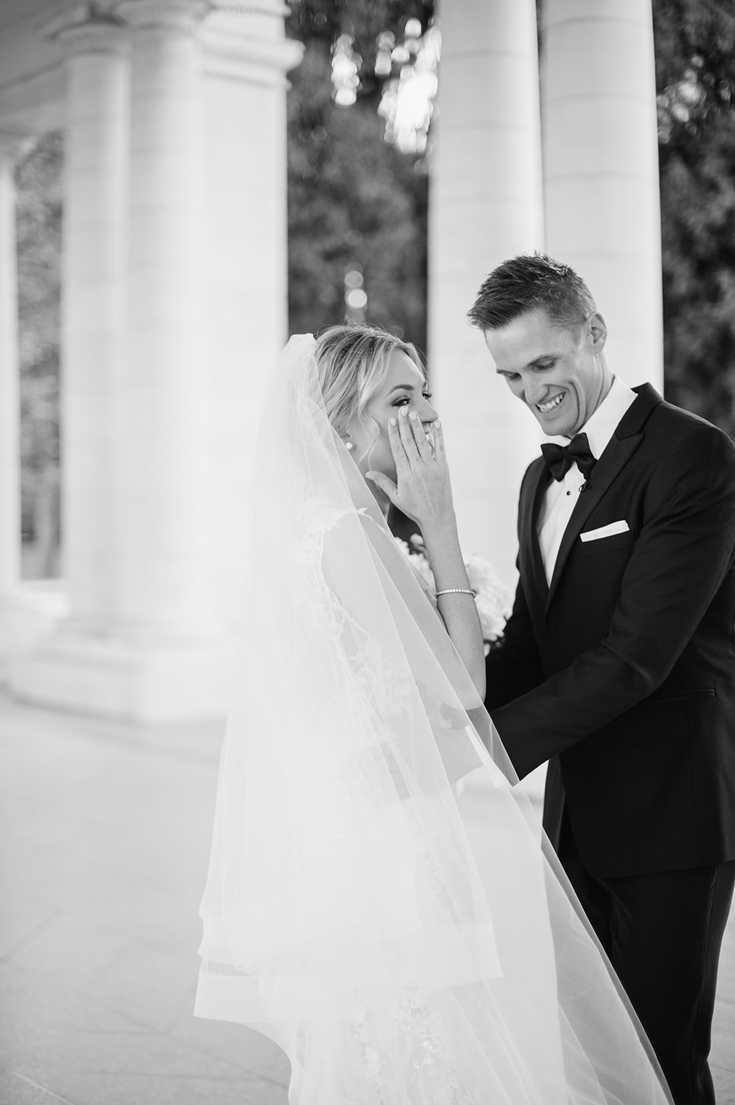 Sarah and John Wedding Day-Carrie King Photographer-121.jpg