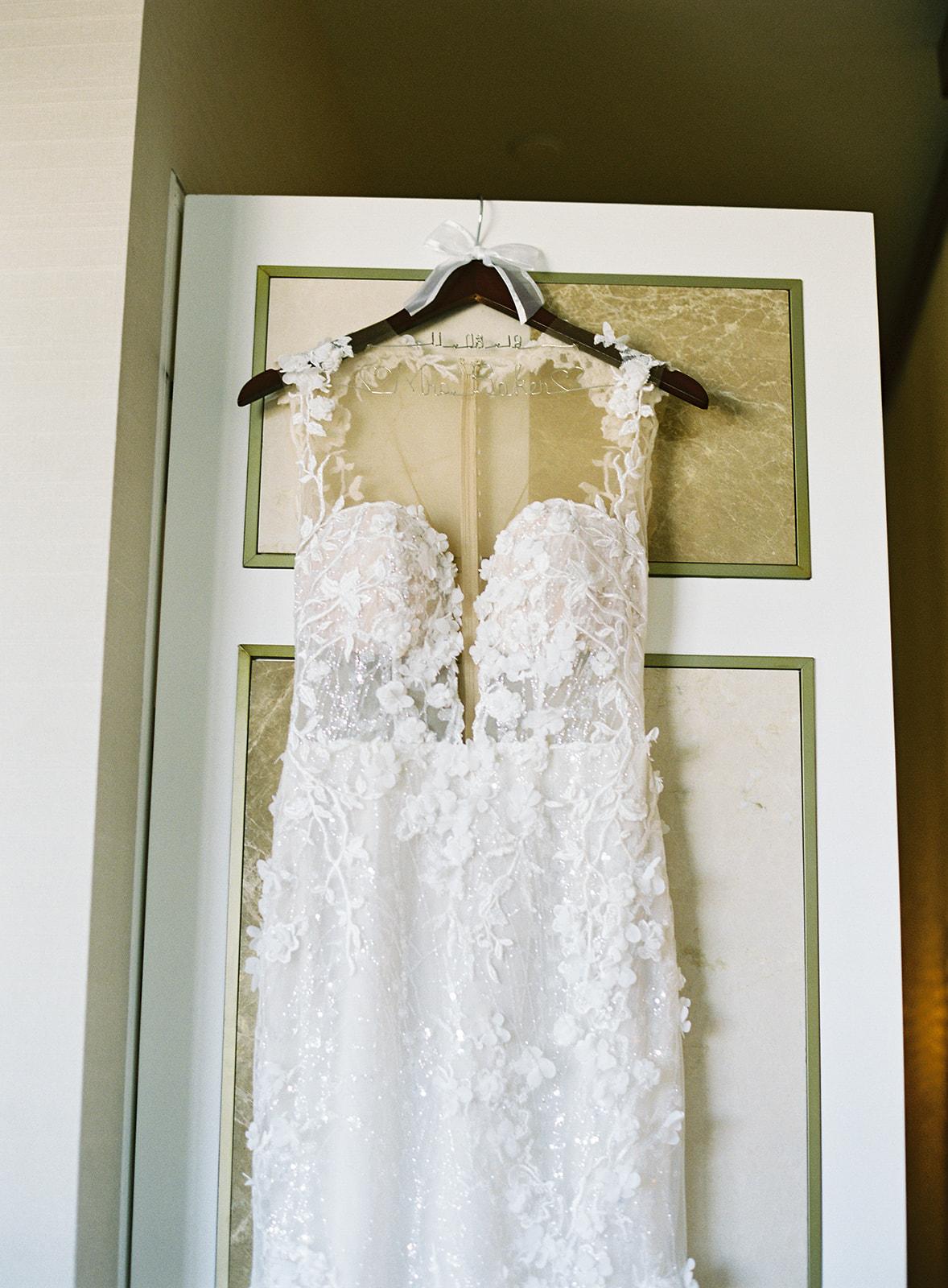 Sarah and John Wedding Day-Carrie King Photographer-22.jpg