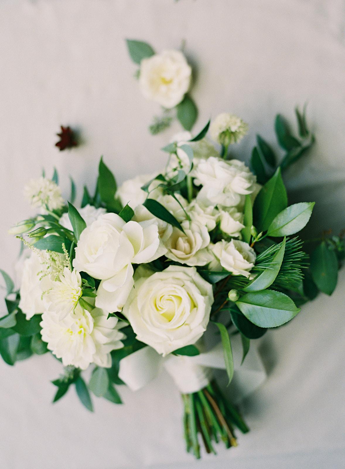 Sarah and John Wedding Day-Carrie King Photographer-1.jpg