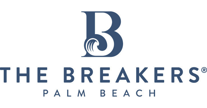 The_Breakers_Palm_Beach_Logo.jpg