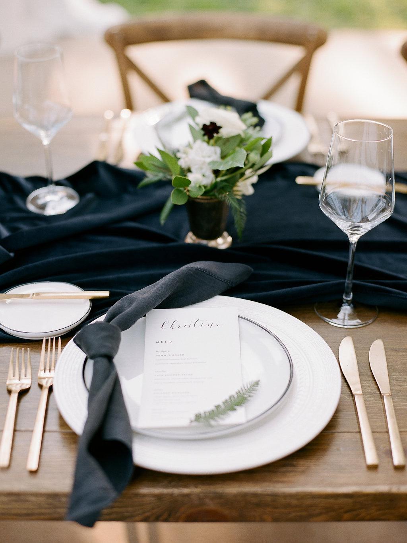 jamie-jon-wedding-639.jpg