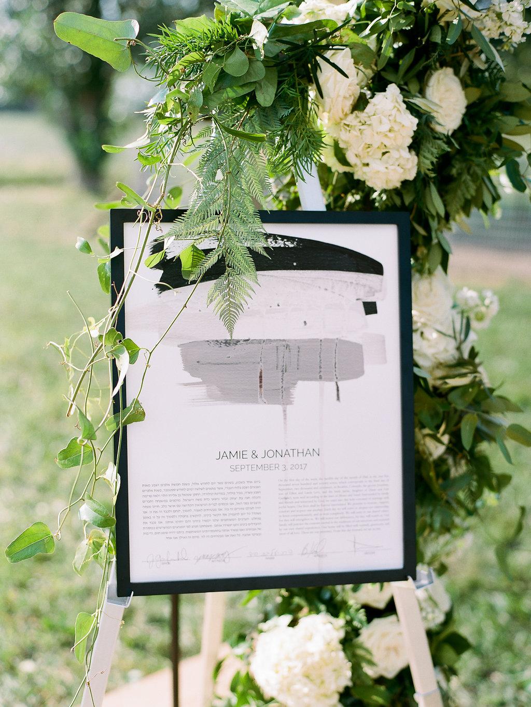 jamie-jon-wedding-594.jpg
