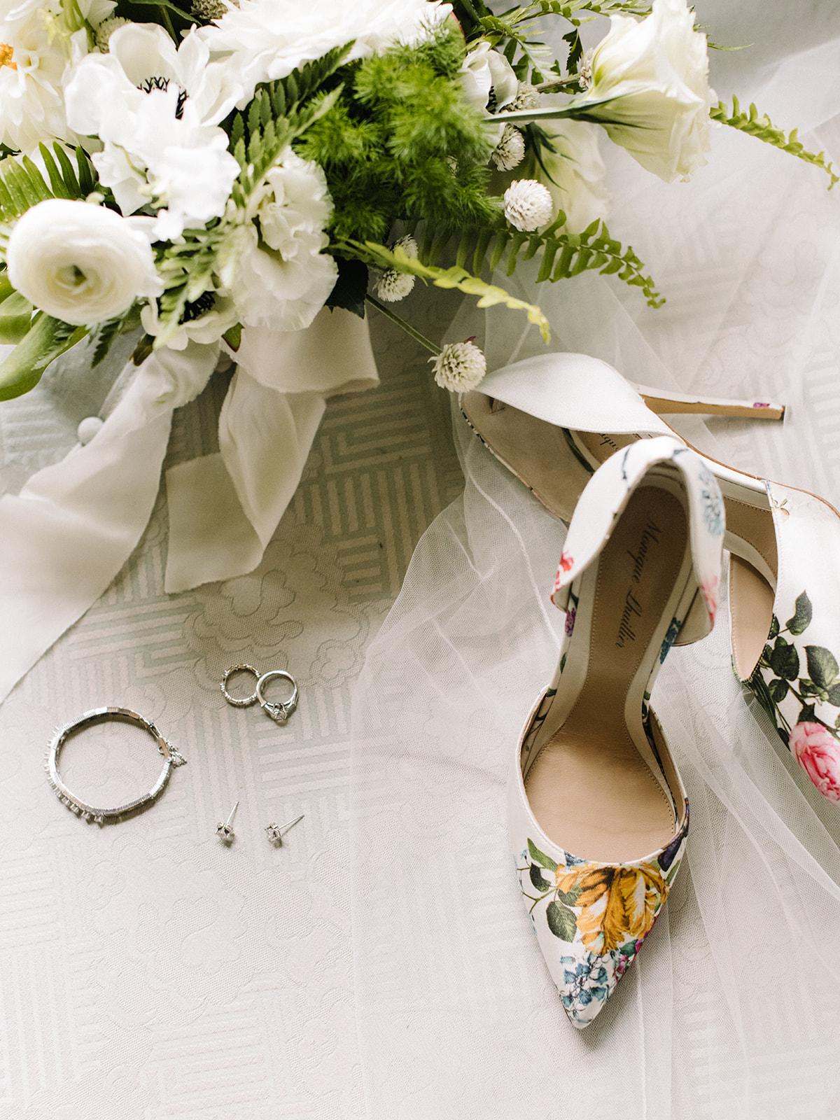 Nunnelly-Wedding-008.jpg