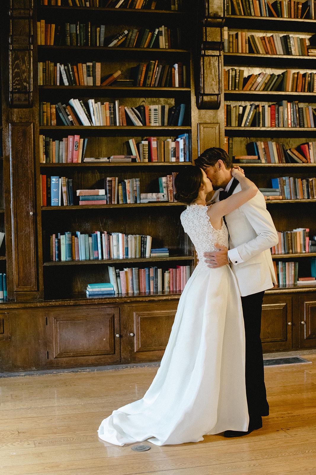 Nunnelly-Wedding-137.jpg