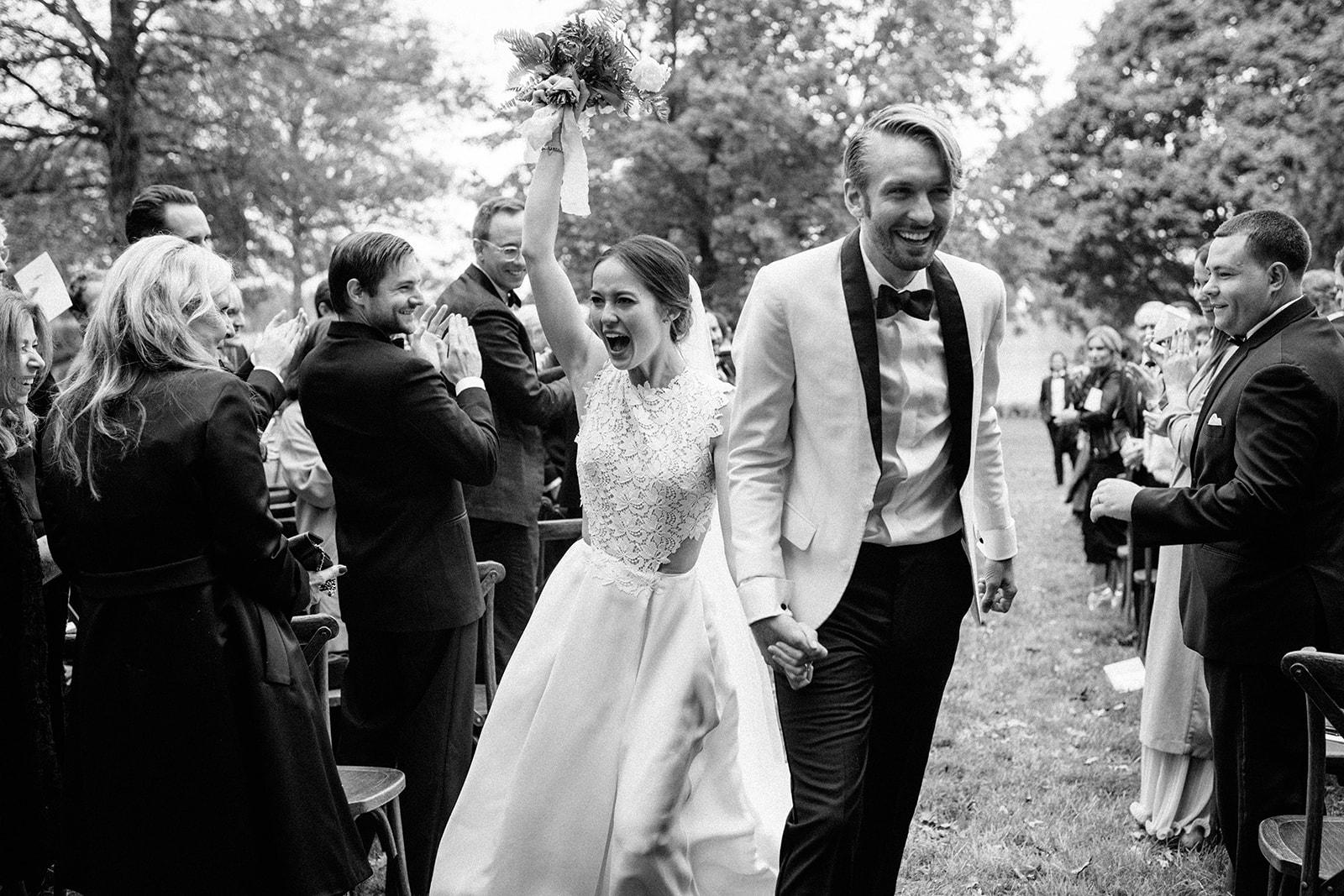 Nunnelly-Wedding-444.jpg