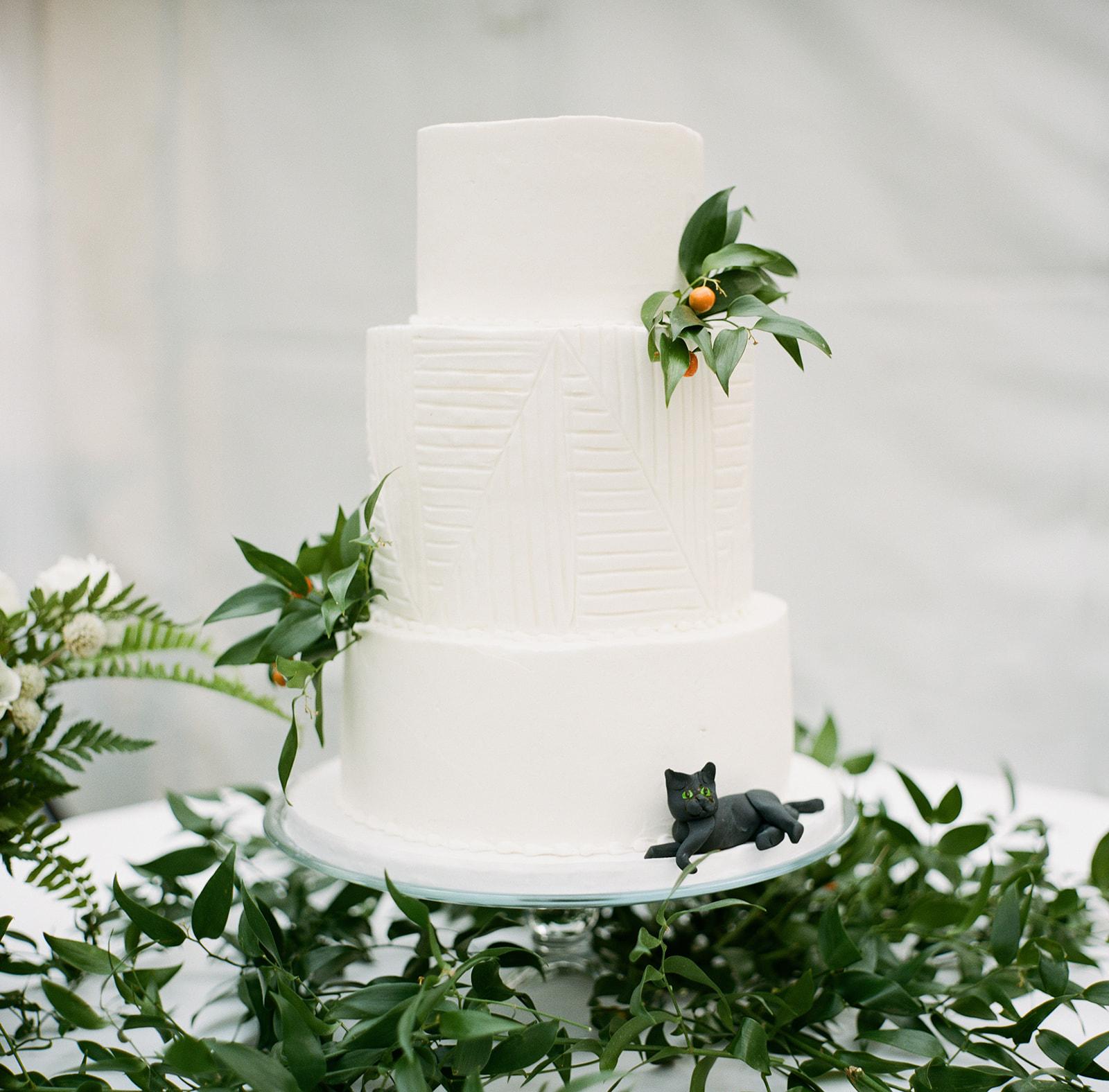 Nunnelly-Wedding-493.jpg