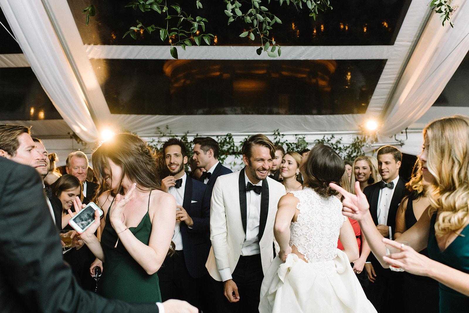 Nunnelly-Wedding-588.jpg