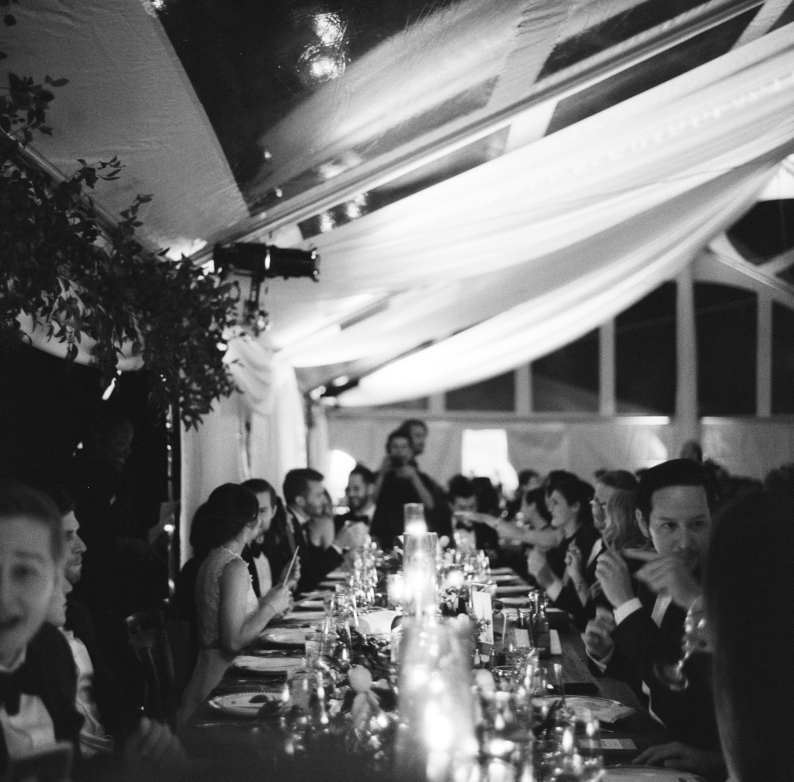 Nunnelly-Wedding-592.jpg