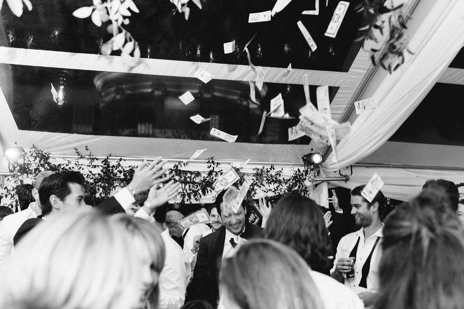 Nunnelly-Wedding-818.jpg