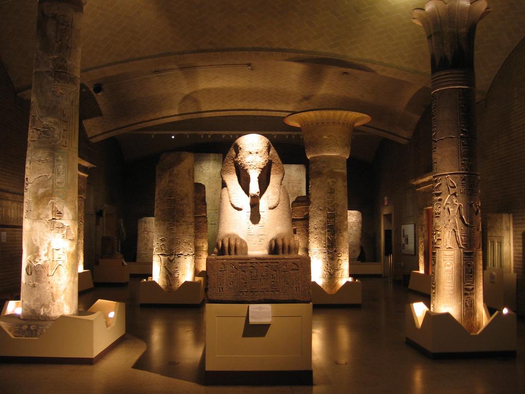 Penn-Museum-Lower-Egyptian-gallery (1).jpg