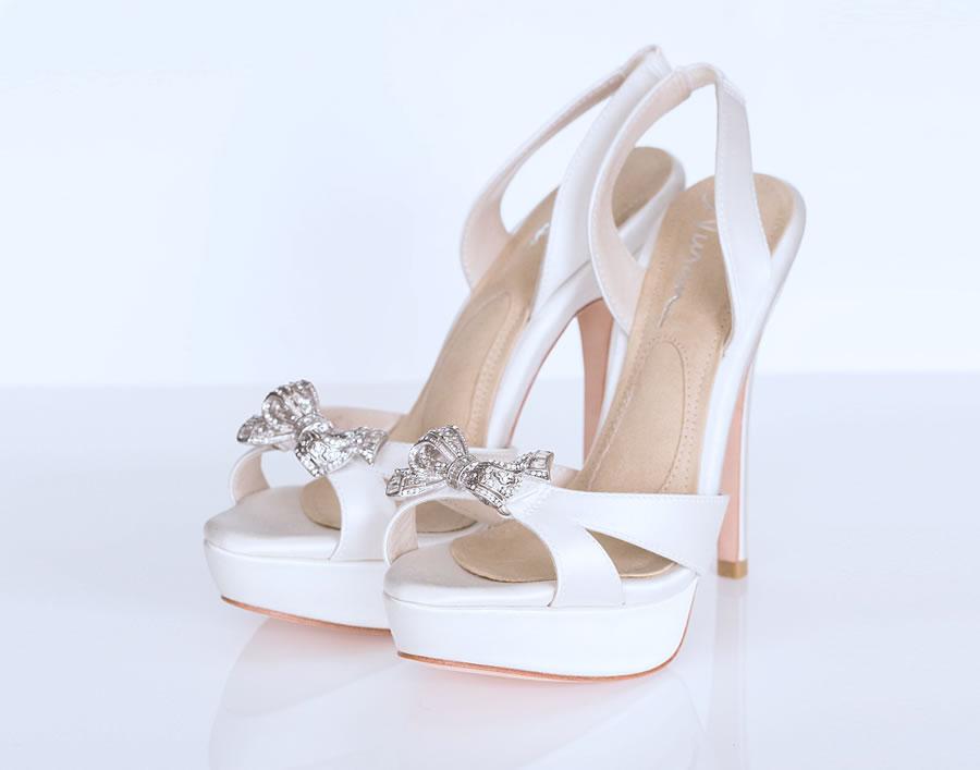1-kismet-pair-angela-nuran-shoes-1.jpg