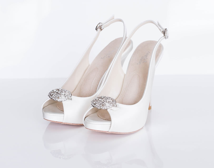 1-lamour-pair-angela-nuran-shoes-1.jpg