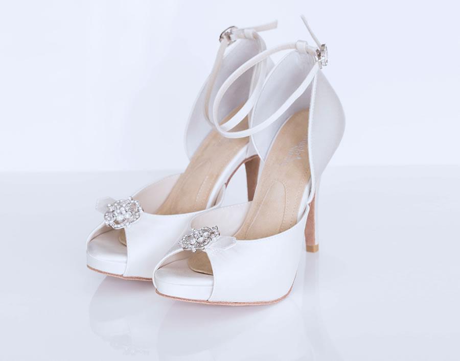1-starletta-pair-angela-nuran-shoes-1.jpg