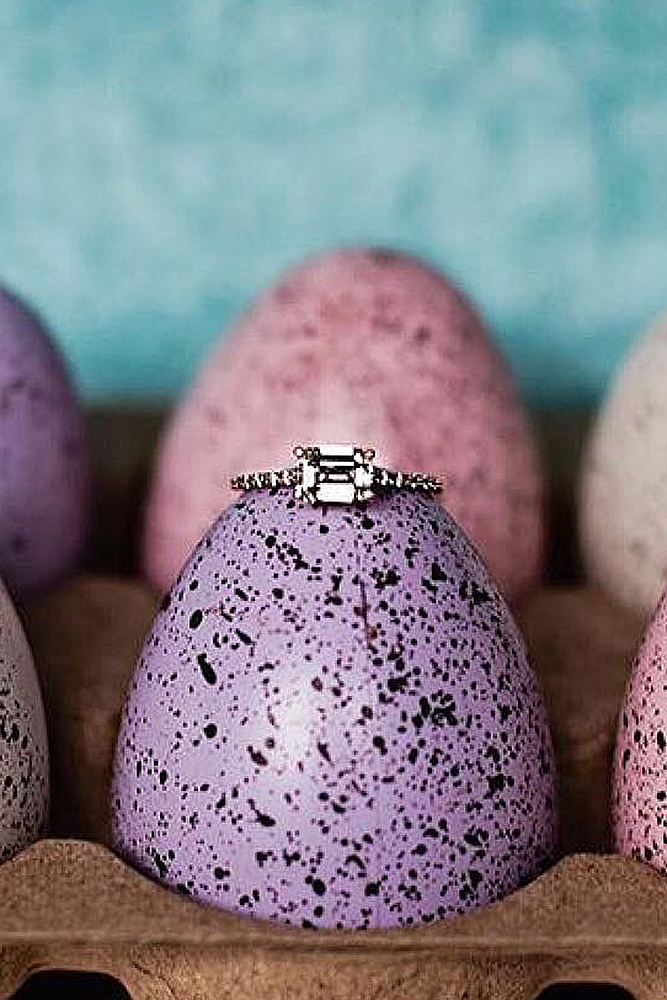 easter-proposal-ideas-eggs-engagement-rings-surprise-emily.luvari.customrings-via-instagram.jpg