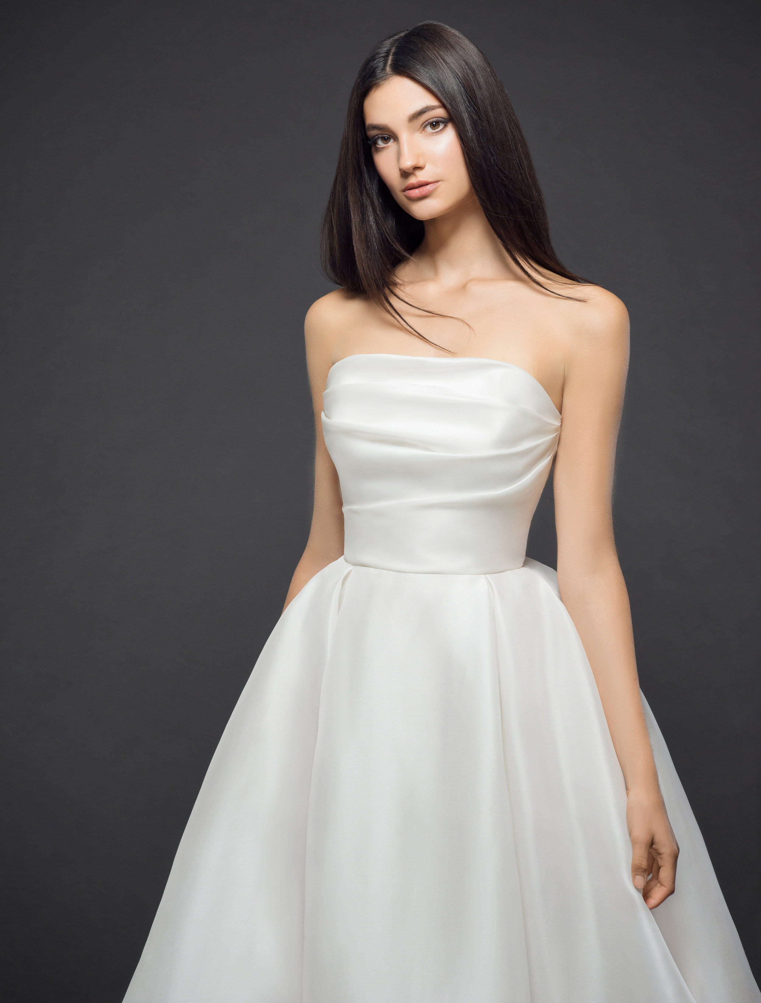 lazaro-bridal-spring-2018-style-3811_11.jpg