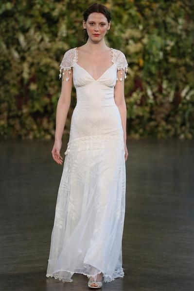 Eternity by Claire Pettibone
