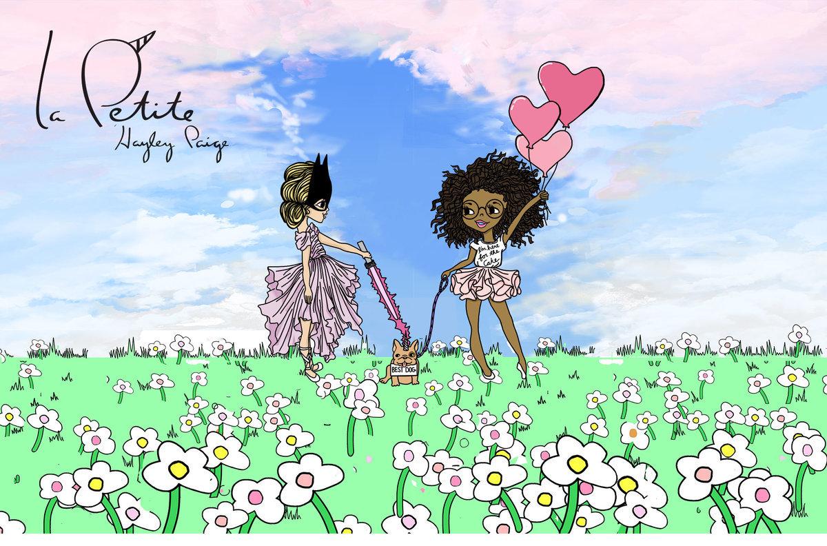 la-petite-hayley-paige-flower-girl-spring-2018-style-5826-dot_8.jpg