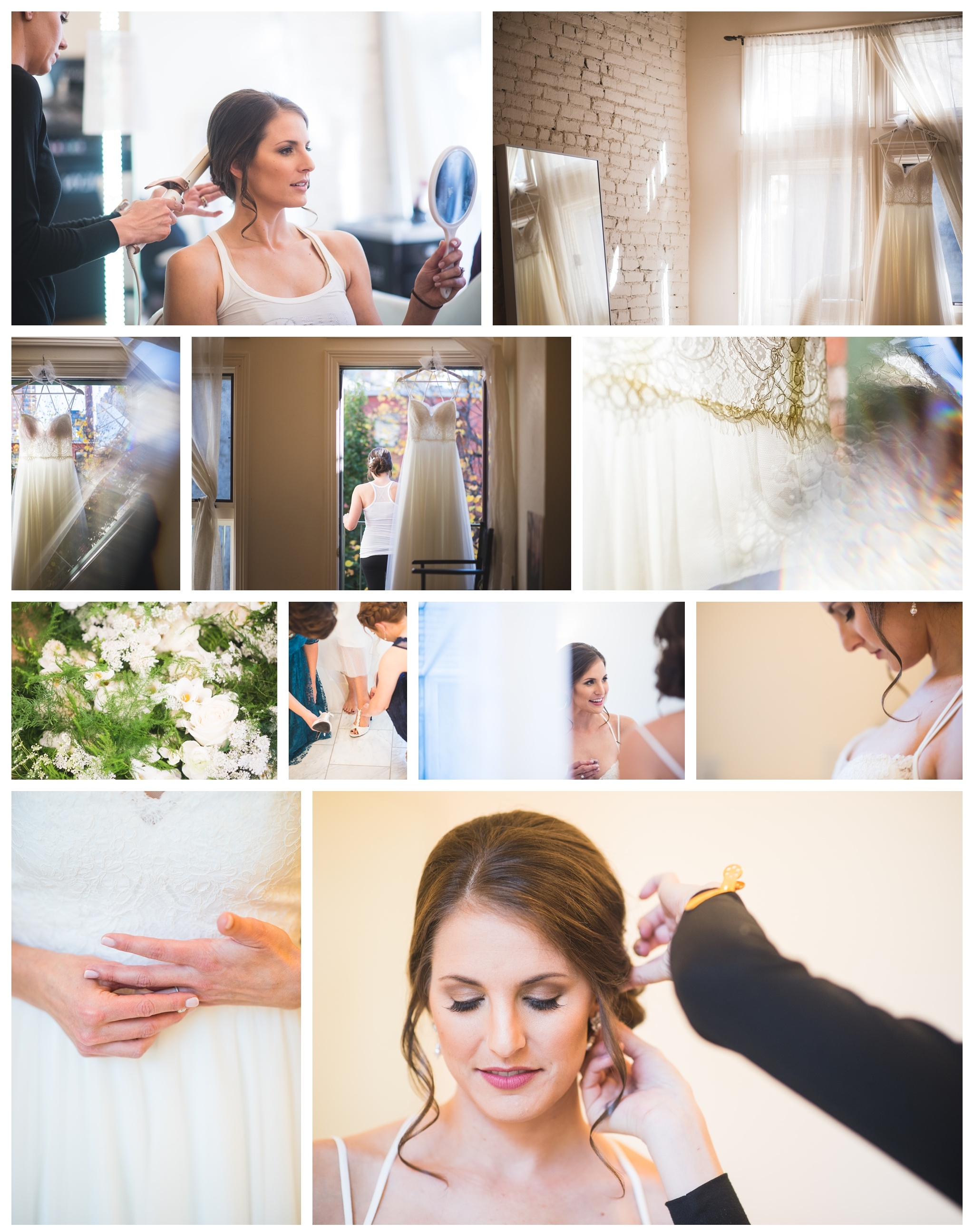 moss-denver-wedding-photography