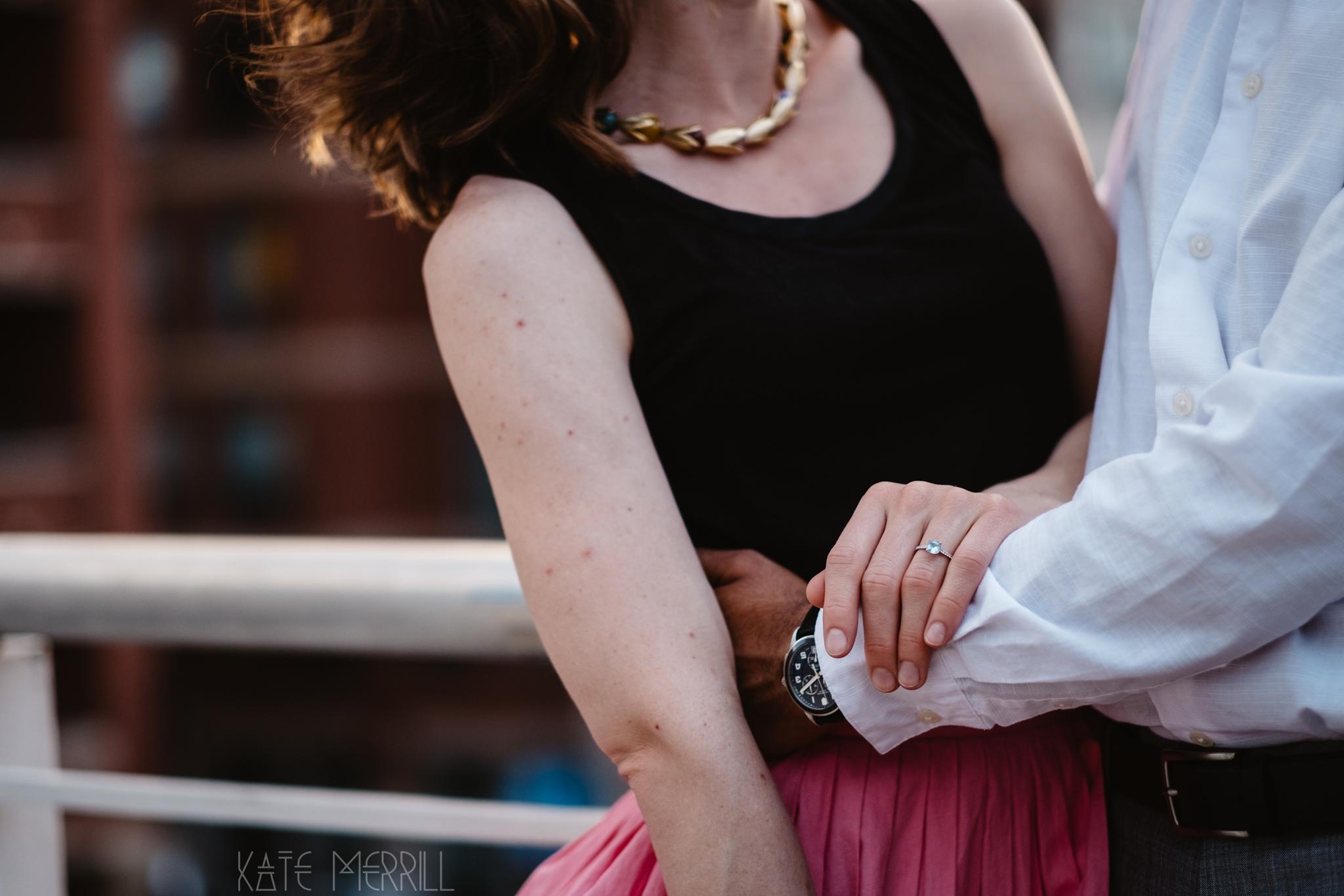 denver-engagement-photography-karin-gill13