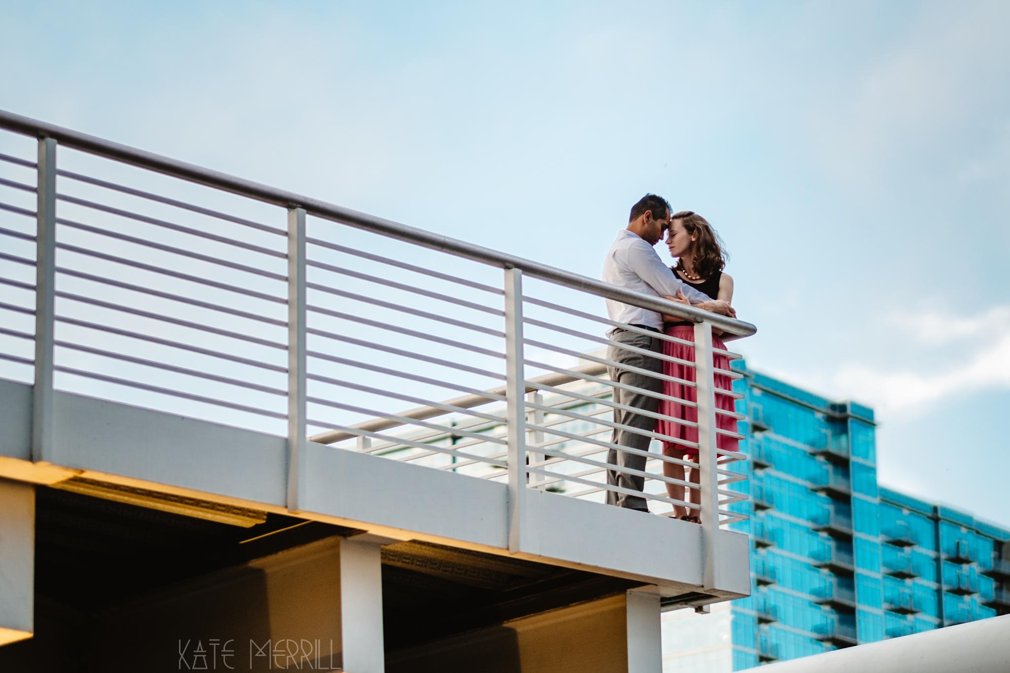 denver-engagement-photography-karin-gill15