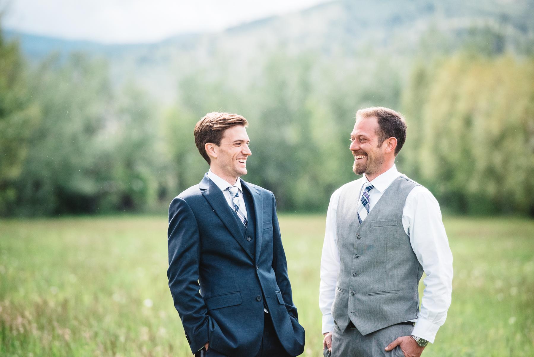 Chelsie+Mike-Lone-Hawk-Farm-Wedding-013.jpg
